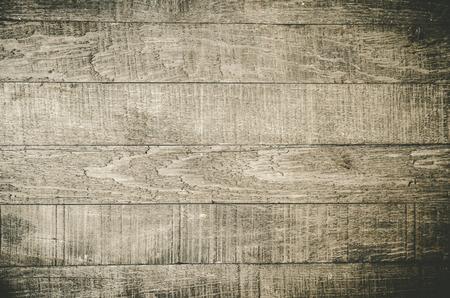 old wood background Foto de archivo