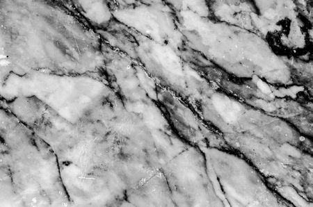 light slate gray: marble stone texture background