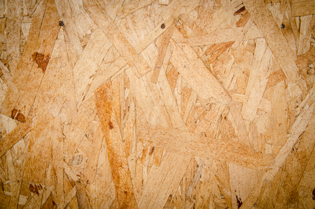wall decor: wood texture