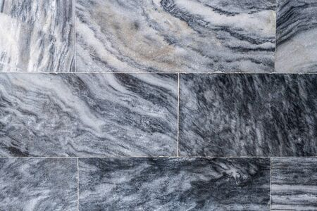 Marble texture  color and grunge for design background, abstract or other your content, web template, mock up.