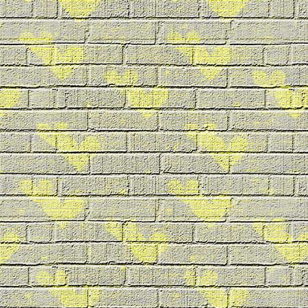 texture Stock Photo - 6471944