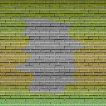 texture Stock Photo - 6471938