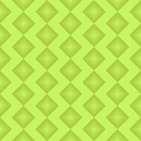 Abstract vector seamless pattern background Illustration