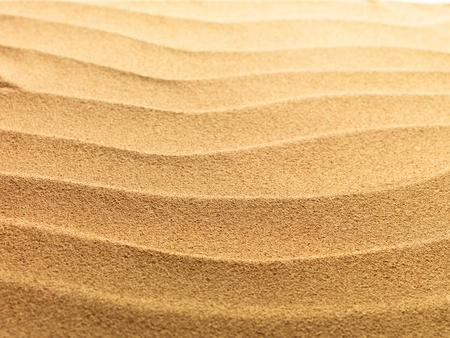beach sand background Stock Photo - 9822576