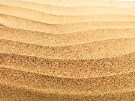 fond de sable de plage Banque d'images
