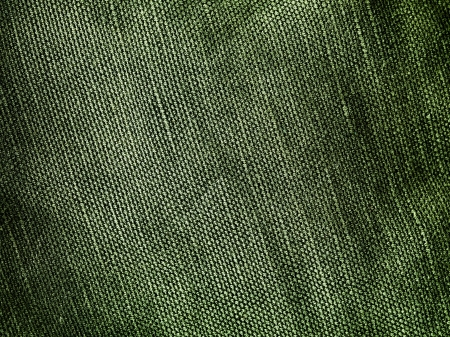 Grunge military camouflage, close up view, very high quality photo