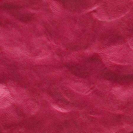 plasticine: plasticine texture isolated on white background Stock Photo