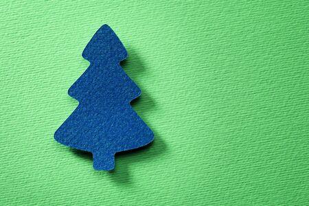 papercraft: Christmas paper background texture papercraft theme, Stock Photo