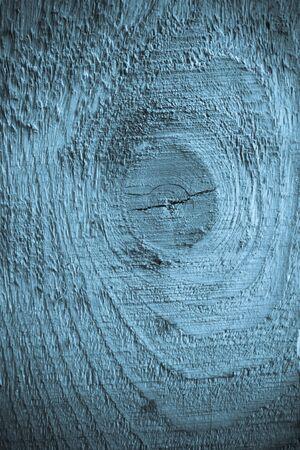 wood texture Stock Photo - 8325788