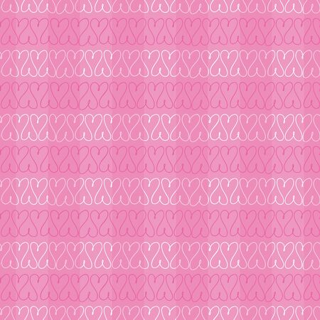 Perfect as graphic design elements, wallpaper, scrapbooking, or fabric print.
