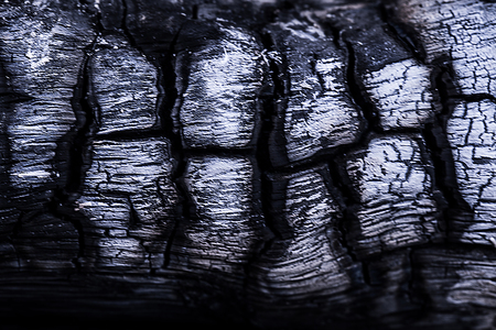 Black natural of firewood Charcoal is the lightweight black carbon ,Charcoal is usually produced the heating of wood or other. texture natural of firewood charcoal.