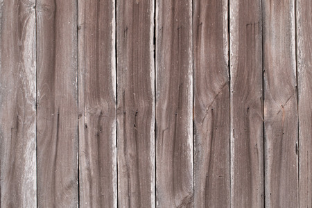 Wood texture background. texture for add text or work design for backdrop product.