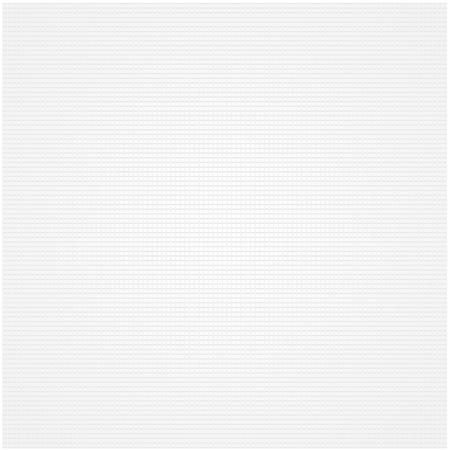 Abstract Vector achtergrond met strepen