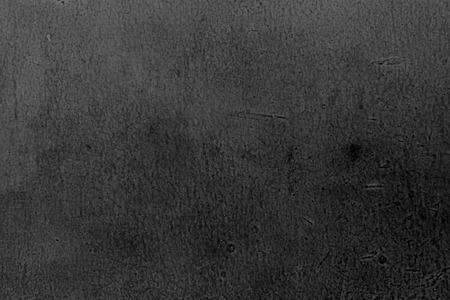 벽은 더러운 그림이었다. 스톡 콘텐츠 - 34406561