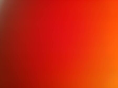 solid background: Pale red background Stock Photo