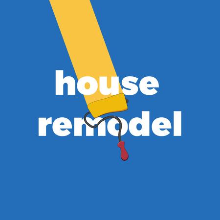 improve house paint