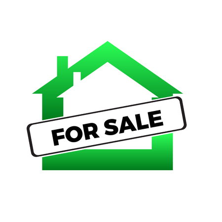 renter: for sale sign