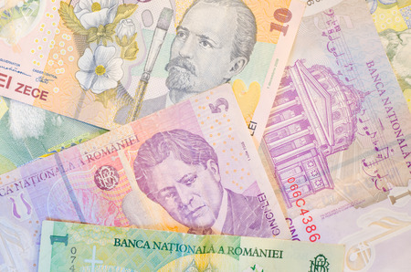 comité d entreprise: ROMANIA, 9th DECEMBER 2016. The Romanian government has established a committee to produce a new timetable for the countrys adoption of the Euro. Until such time as this happens the current currency - the Romanian Leu - will continue to be used.
