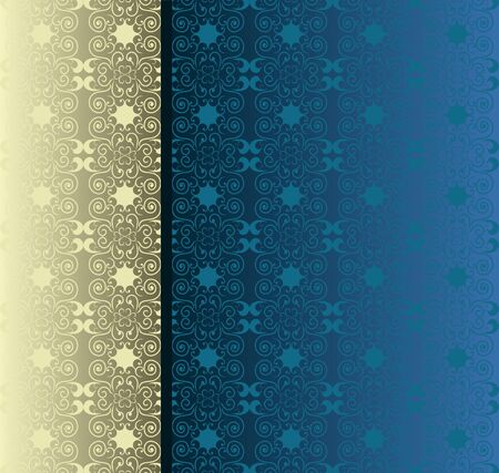 luxury background for design Stock Vector - 6778664