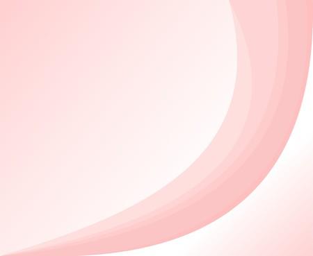 company background: Illustrazione di sfondo astratto Vettoriali