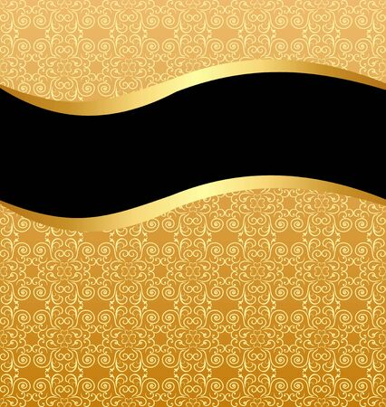 luxury background for design Vector