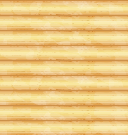 Illustration brown wooden texture seamless background   illustration