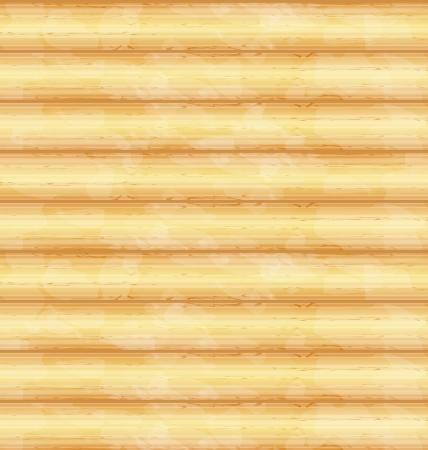 woodgrain: Illustration brown wooden texture seamless background