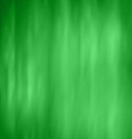 incrustation: Green Organic Texture Bark of Plant or Bamboo - vector Stock Photo