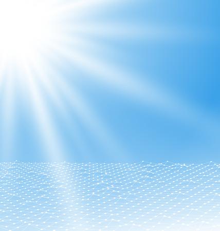 mesh: Mesh Polygonal Surface