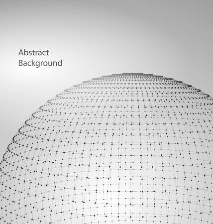 mesh: Mesh Polygonal Elements