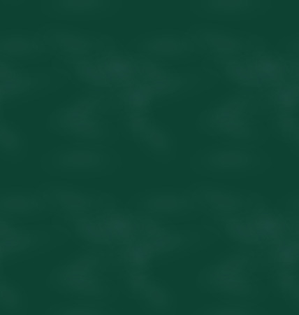 seamless tile: Seamless dirty stains on green empty chalkboard school - raster