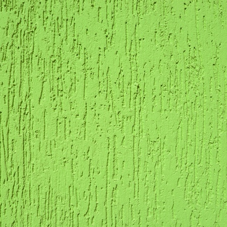 Fragment of a wall the covered plaster Stock Photo - 20773581