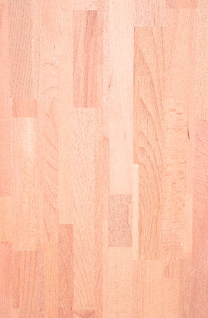 converted: Part of the design of glued hardwood tree