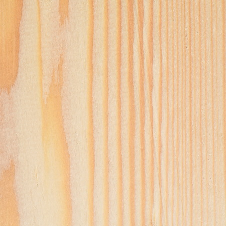converted: Detail of softwood boards plane after pretreatment. Stock Photo