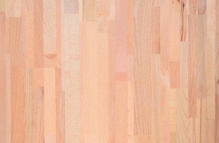 dea: Part of the design of glued hardwood tree