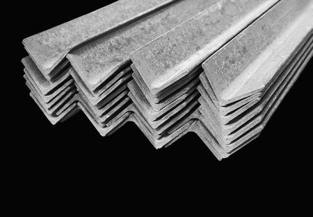 angle: Angle steel