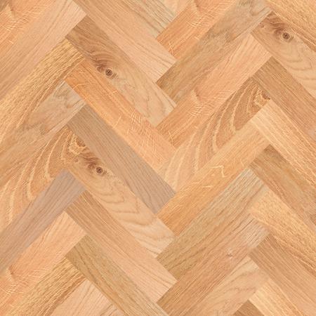 dea: Fragment of parquet floor