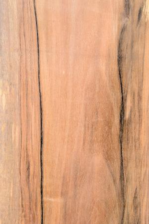hard stuff: A fragment of the board of walnut wood Stock Photo