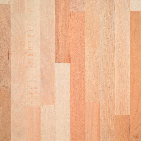 beechwood: A fragment of a wooden panel hardwood