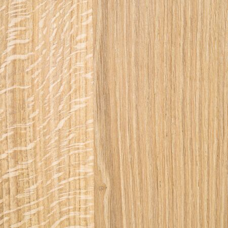 broadleaf: A fragment of a wooden panel hardwood