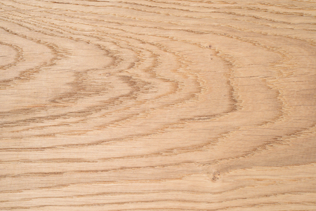 dea: Extract oak boards after pretreatment.