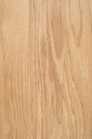 wood grain: A fragment of a wooden panel hardwood