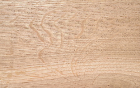 converted: Extract oak boards after pretreatment