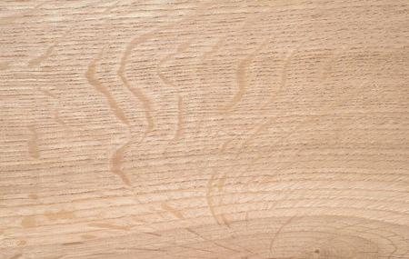 dea: Extract oak boards after pretreatment
