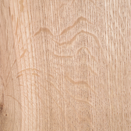 converted: Extract oak boards after pretreatment.