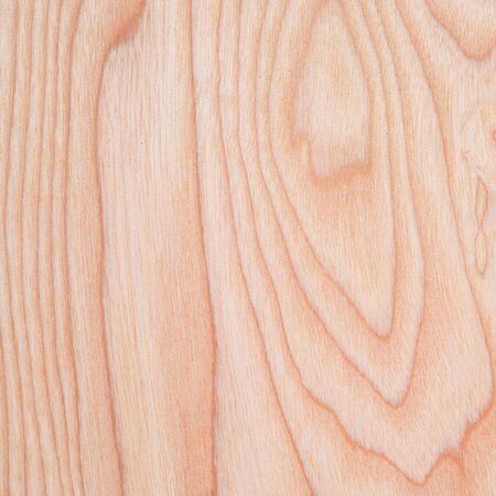 ash: Texture of wood ash Stock Photo