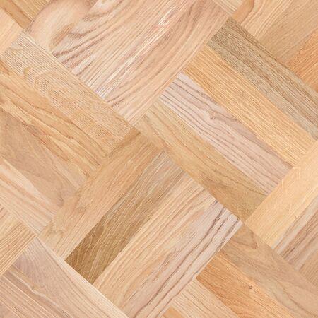 wood pattern: Fragment of parquet floor