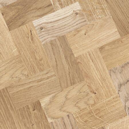 parquet floor: Fragment of parquet floor