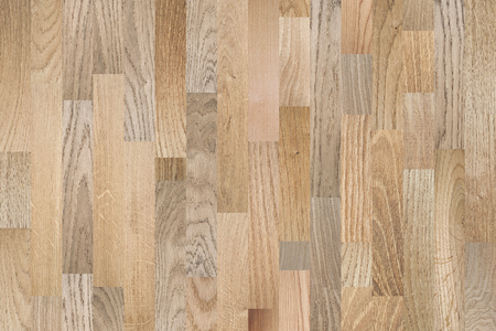 hardwood flooring: Fragment of parquet floor