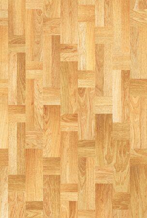 wooden pattern: Fragment of parquet floor